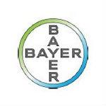 BayerKorea