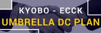 Kyobo-ECCK Web Icon