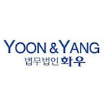 Yoon and Yang