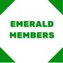 Emerald Members