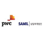 PWC Samil
