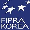 Fipra Korea