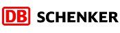 Schenker Korea Ltd.