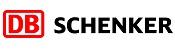 Schenker Korea Ltd.