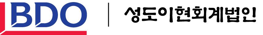 BDO Sungto-Ehyun LLC