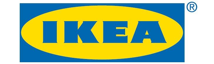 IKEA Korea