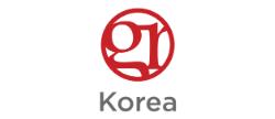 GR Korea