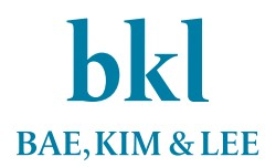 BKL Bae Kim and Lee